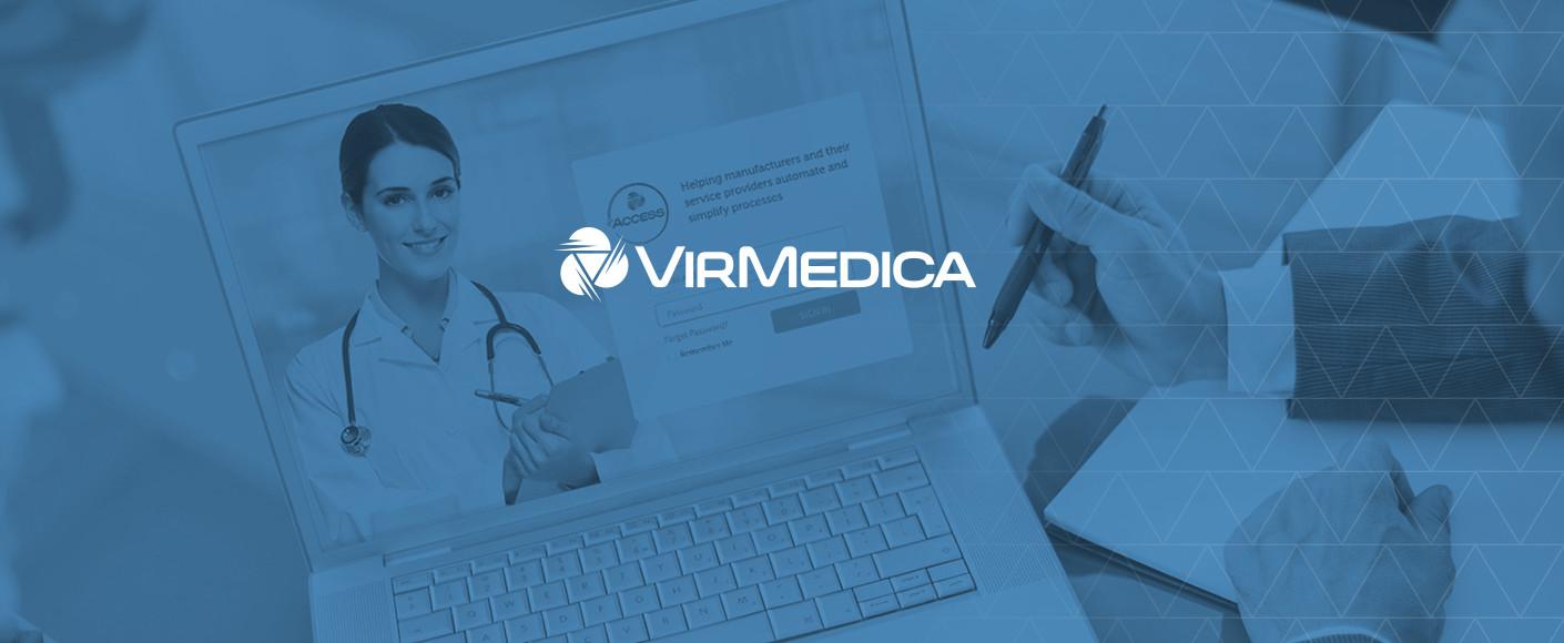 VMI_homepage-1