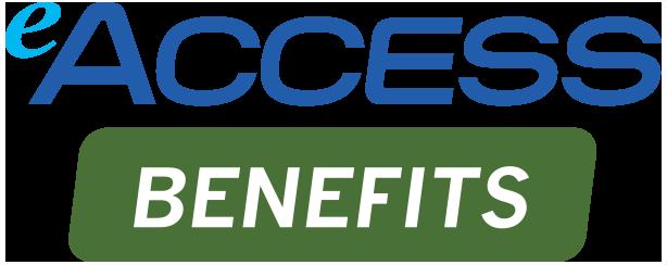 eAccess_BENEFITS